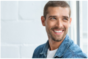 Baltimore MD Cosmetic Dentist